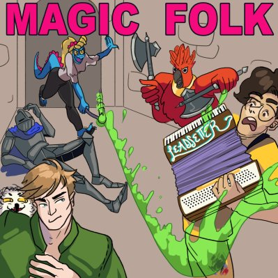 magic folk img