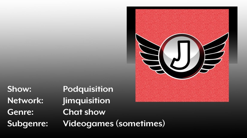 podquisition