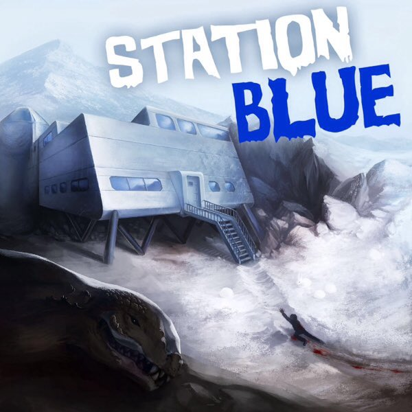 station blue thumb.jpg