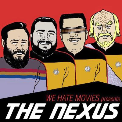 the nexus.jpg
