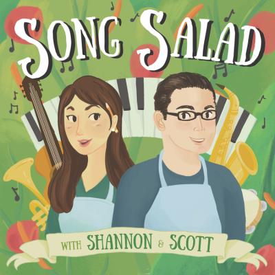 song salad.png